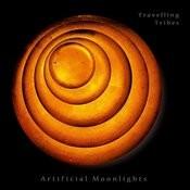 Artificial Moonlights Songs