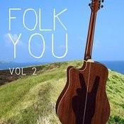 Folk You, Vol. 2 Songs