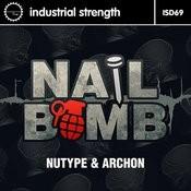 Nail Bomb Songs