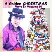 A Golden Christmas Songs