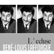 L ' Ecluse Songs