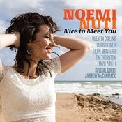 Nice To Meet You Songs