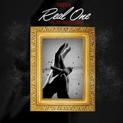 Real One (Feat. Rico Love) Song