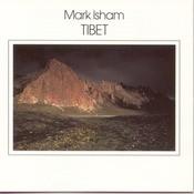Tibet Songs