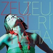 Zeurítia Songs