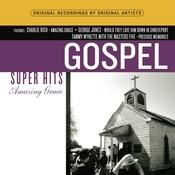 Gospel Super Hits Amazing Grace Songs