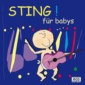 Sting Für Babys Songs