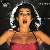 Breaker Songs