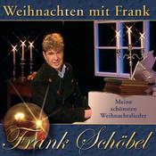 Weihnachtszeit mit Frank Songs