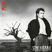 The Riddle (Expanded Edition) Songs