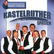 Stars Der Volksmusik Präsentiert Von  Arnuf Prasch Songs