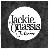 Juliette Songs