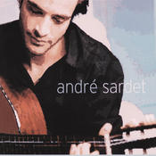André Sardet Songs