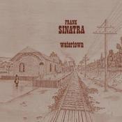 Watertown Songs