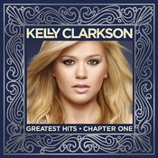 Greatest Hits - Chapter One Songs