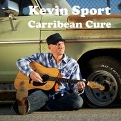 Caribbean Cure Songs