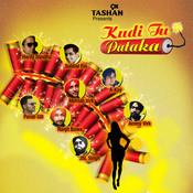 Kudi Tu Pataka Songs