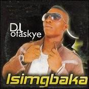 Isimgbaka Songs