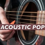 Acoustic Pop Songs