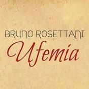 Ufemia Songs