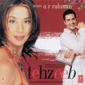 Tehzeeb Songs