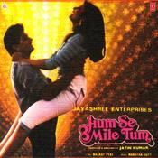 Hum Se Mile Tum-The Loves Of Runa Laila Songs