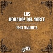 Flor Marchita Songs