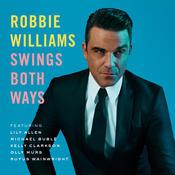 Swings Both Ways Songs