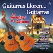 Guitarras Lloren... Guitarras Songs