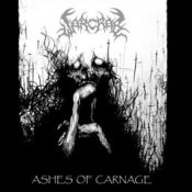 Ashes Of Carnage Songs