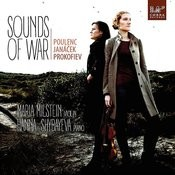 Sounds Of War Songs