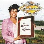 16 Grandes E Inolvidables Exitos Songs