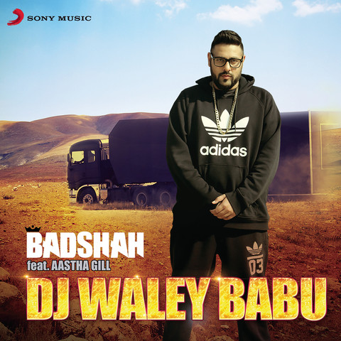 Dj Waley Babu Song Download: Dj Waley Babu MP3 Punjabi ...