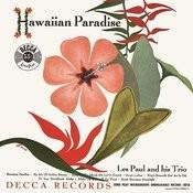 Hawaiian Paradise Songs