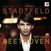 Der junge Beethoven Songs
