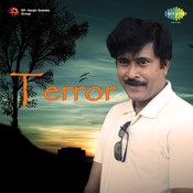 Terror Songs