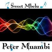 Sweet Mbelu Songs