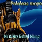Wimbo Mpya Song