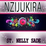 Nzijukira Song