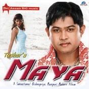 Maya- Manipuri Songs