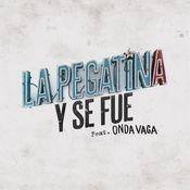 Y se fue (feat. Onda Vaga) Song