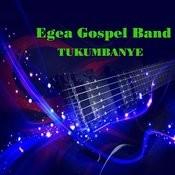 Tukumbanye, Pt. 3 Song