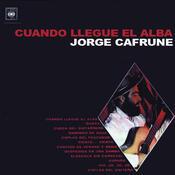 Jorge Cafrune Cronología - Cuando Llegue El Alba (1964) Songs