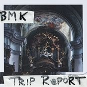 Trip Report Songs