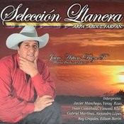 Seleccion Lanera Songs