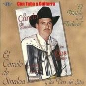 El Diablo Y El Federal Songs