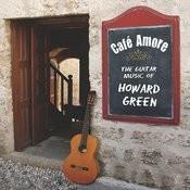 Café Amore Songs