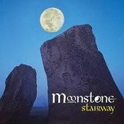 Moonstone Songs