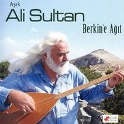 Berkin Elvan'a Ağıt Song