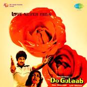 Do Gulab Songs